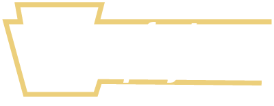 Northeast PA Manufacturers and Employers Council, Inc.